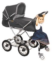 и еще коляски 3в1 недорого или легкие коляски 2 1 и купить коляску бу...